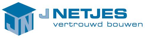 J. Netjes | Vertrouwd Bouwen